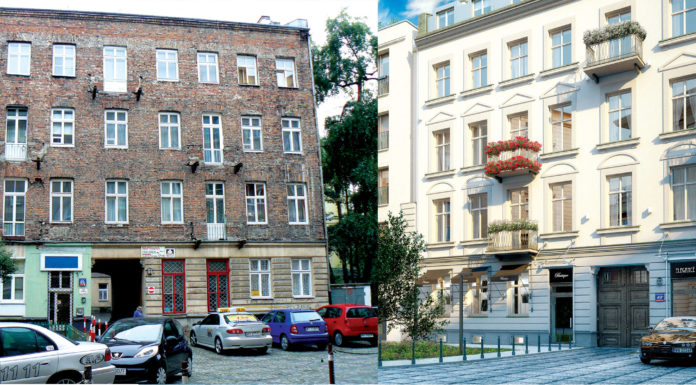 Kurier Warszawski http://kurier-warszawski.pl