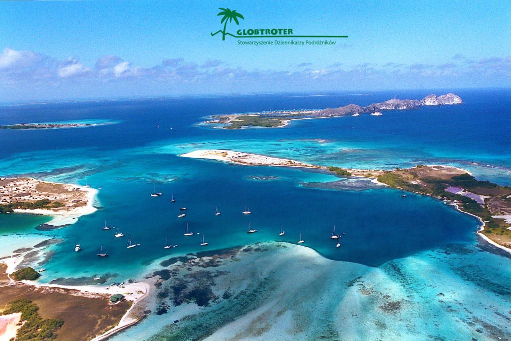 archipelag-los-roques