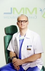 2 (1)zdjęcie dr Michał Michalik