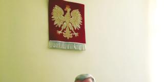 Informacje Warszawa Kurier Warszawski