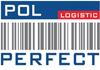 Pol Perfect