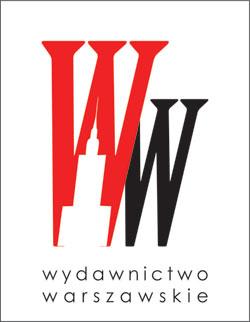 wwlogo