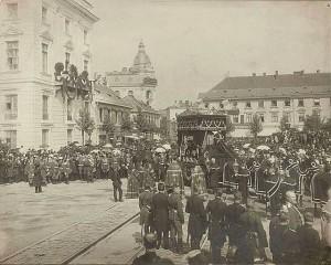 Pogrzeb_Sokratesa_Starynkiewicza_w_Warszawie_26_sierpnia_1902