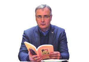 Kurier Warszawski, informacje warszawa