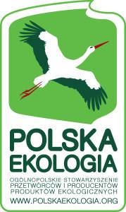 Polska-ekologia-logo-pdf