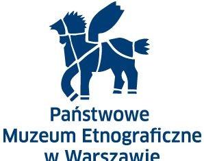 Kurier Warszawski